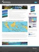 http://cruisingguideindonesia.com